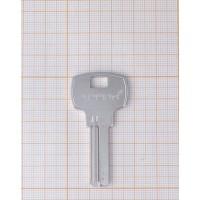 Apecs вертикалка 8.5 мм 2 паза правый (26.5x8.5х2.3мм)